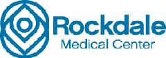 Rockdale Medical Center